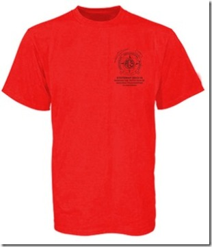 AGS14_shirt_front (1)