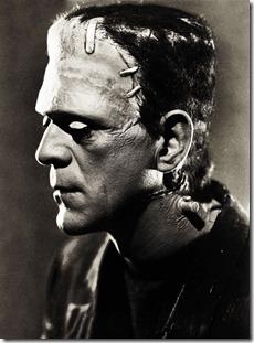 Boris-Karloff-Frankenstein