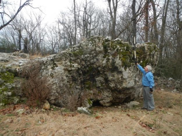 Rockaway_boulder