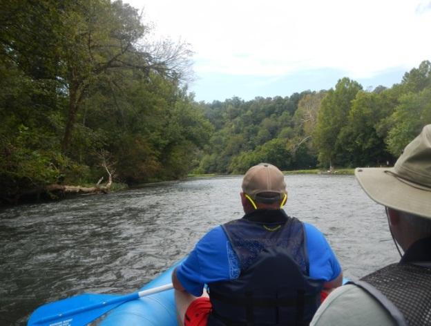 Spring_River_rafting